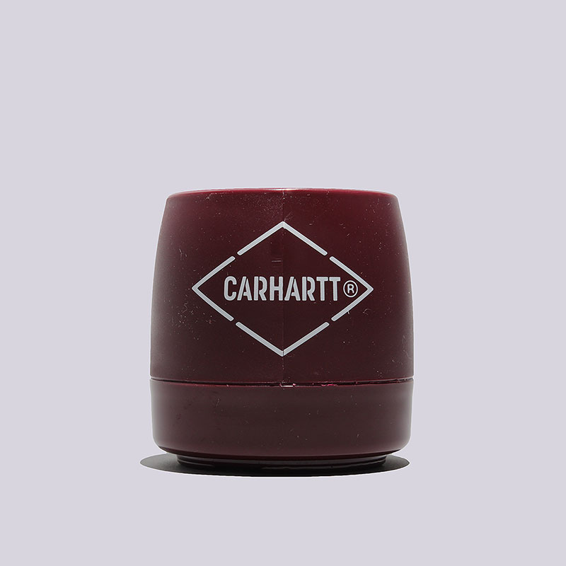 Кружка Carhartt WIP Stockable Insulated Mug
