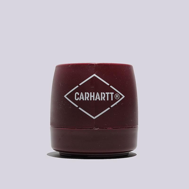 Кружка Carhartt Stockable Insulated Mug