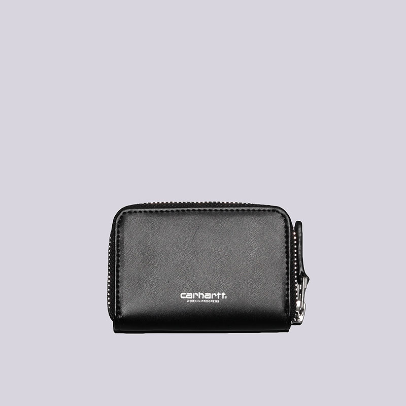Мини-кошелёк Carhartt WIP Mini Wallet