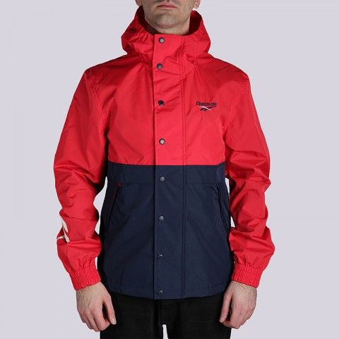 Куртка Reebok Vector Jacket