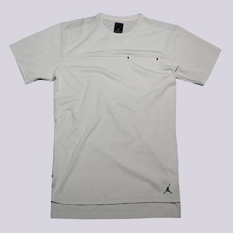 Футболка Jordan 23 Lux Pocket Tee