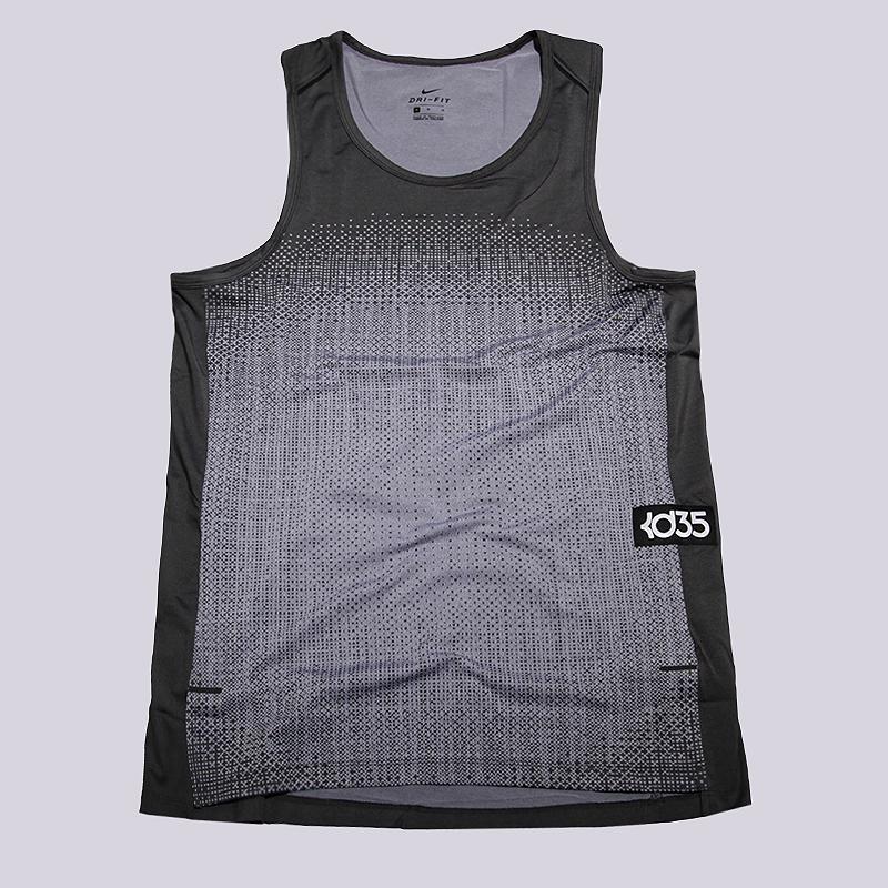 Майка Nike Dry KD Hyper Elite