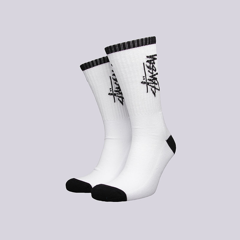 носки-stussy-stock-socks