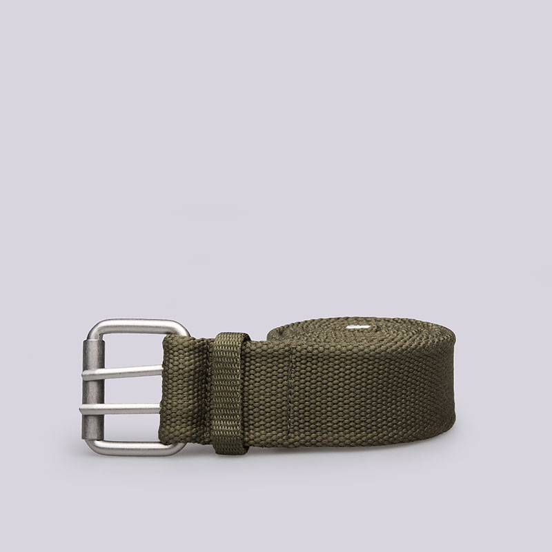 Ремень Carhartt WIP Camp Belt