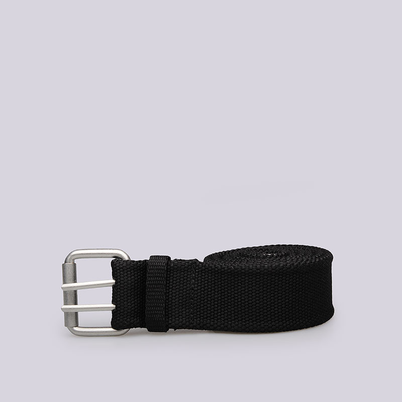 Ремень Carhartt Camp Belt