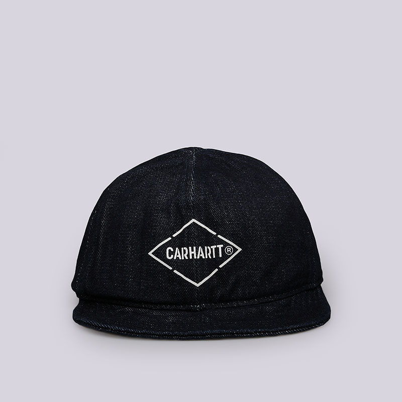 Кепка Carhartt WIP Booth Cap от Streetball