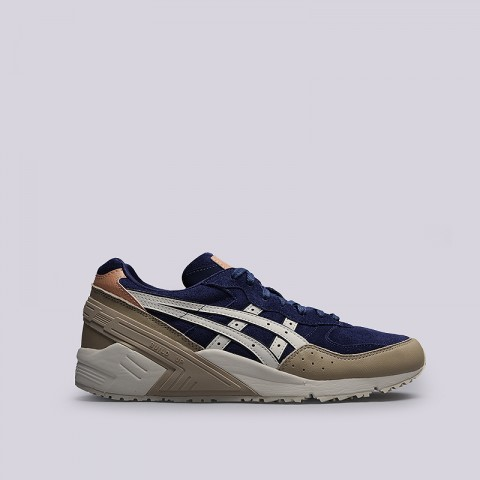 Кроссовки ASICS Tiger Gel-Sight
