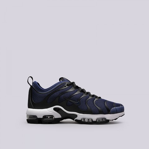 Кроссовки  Nike WMNS Air Max Plus TN Ultra