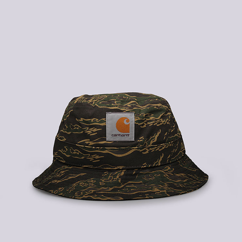 Кепка Carhartt WIP Camp Bucket Hat от Streetball