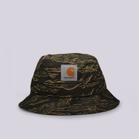Панама Carhartt WIP Camp Bucket Hat