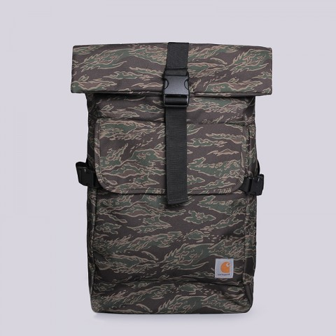 Рюкзак Carhartt WIP Philips Backpack