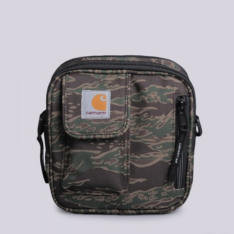 Сумка Carhartt WIP Essentiale Bag Small