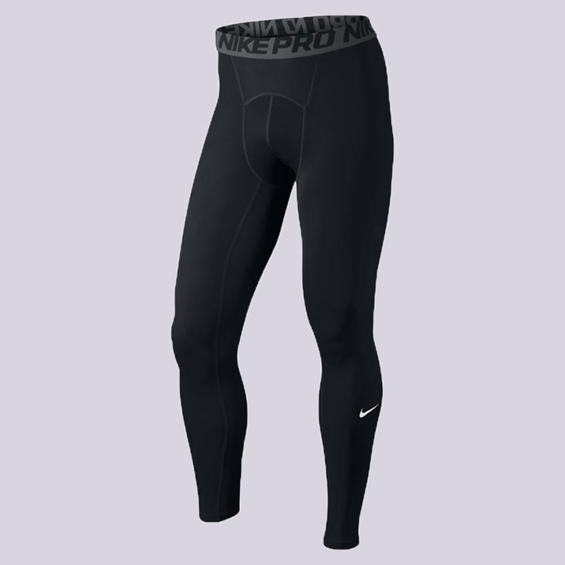 Кальсоны Nike Cool Compression Tights