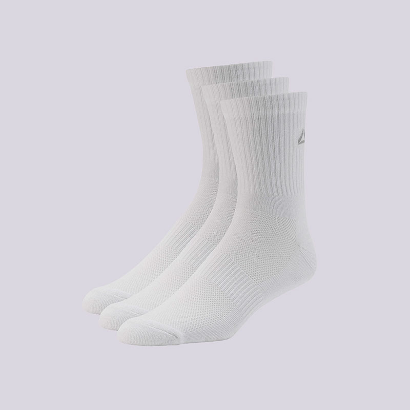 Носки Reebok SE U Mid Crew Socks