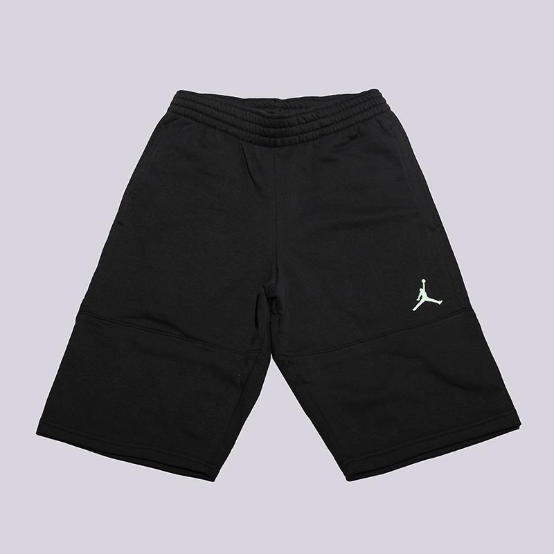 Шорты Jordan Pinnacle Short