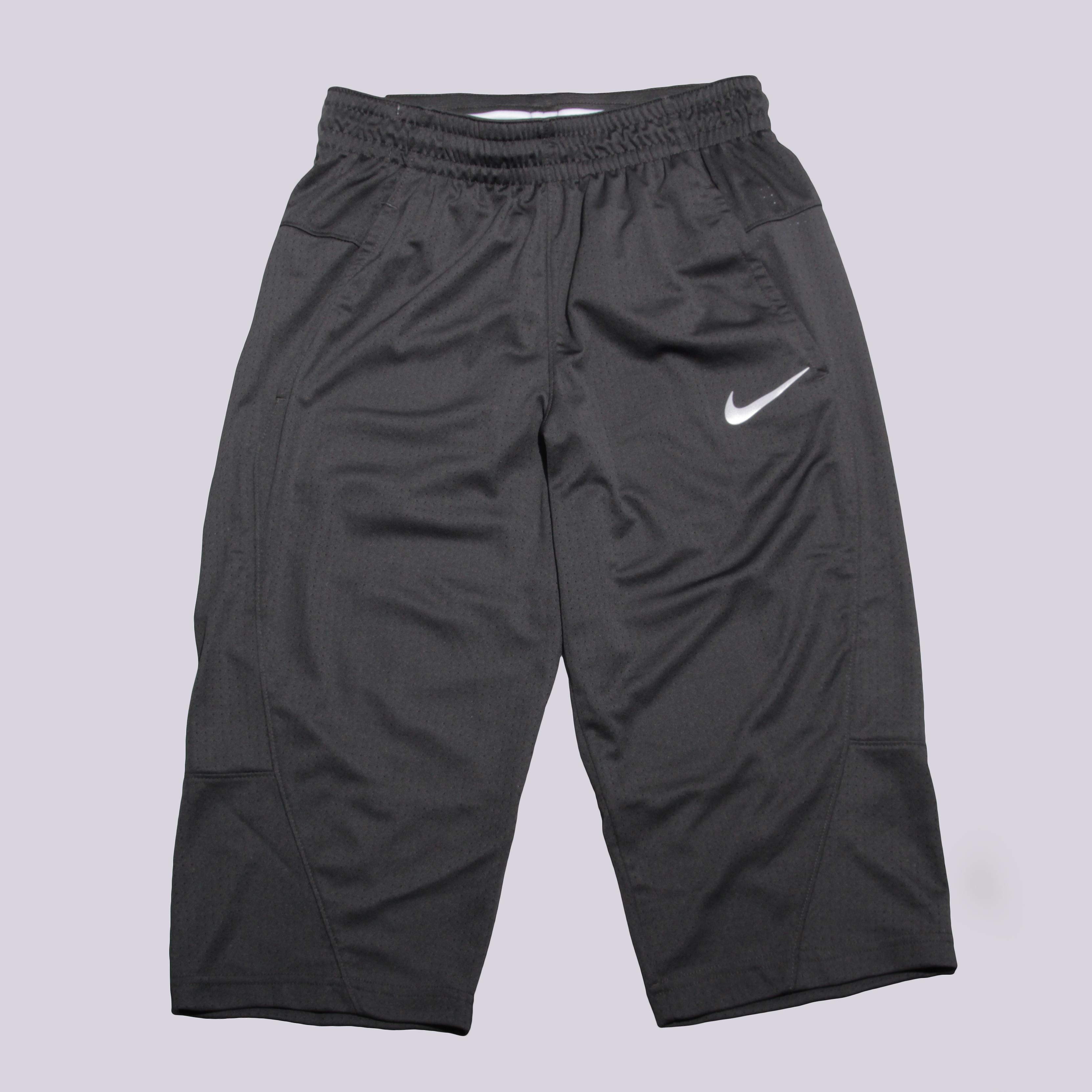 Шорты Nike Hangtime Mesh