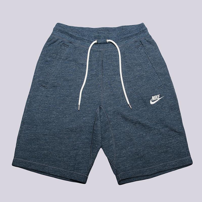 Шорты Nike Sportswear Legacy