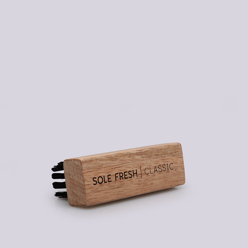 Щётка Sole Fresh ClassicЧистящие средства<br><br><br>Цвет: None<br>Размеры : OS