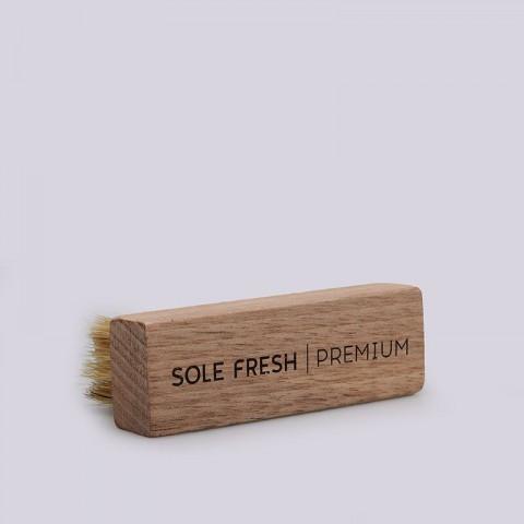 щётка sole fresh premium Sole Premium - цена, описание, фото 1