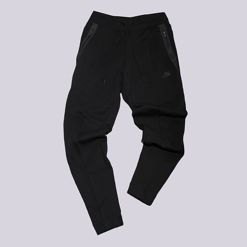Брюки Nike Sportswear Tech Fleece Pant