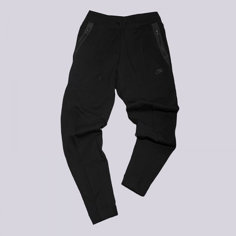 Брюки Nike Tech Fleece Pant