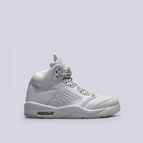 Кроссовки Jordan 5 Retro PRM