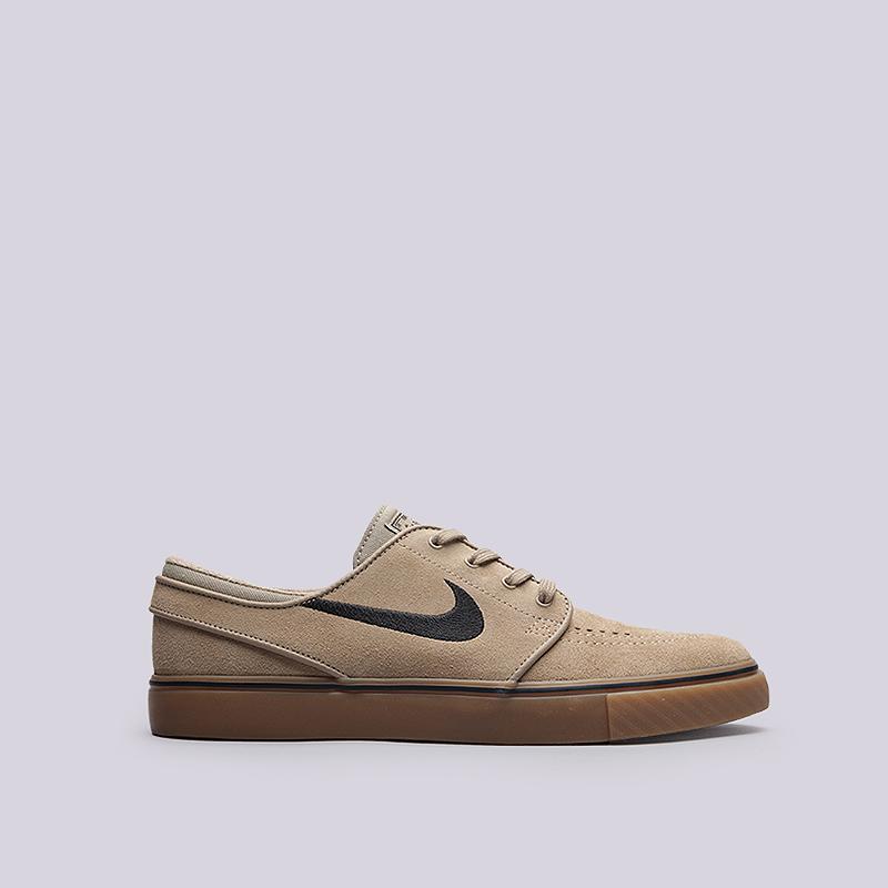 Кроссовки Nike SB Zoom Stefan Janoski. Производитель: Nike SB, артикул: 30328