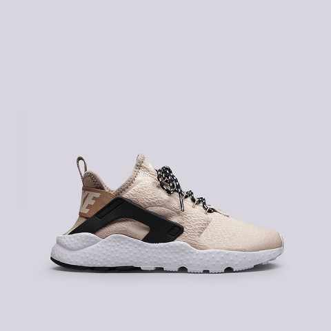 Кроссовки Nike WMNS Air Huarache Run Ultra SE