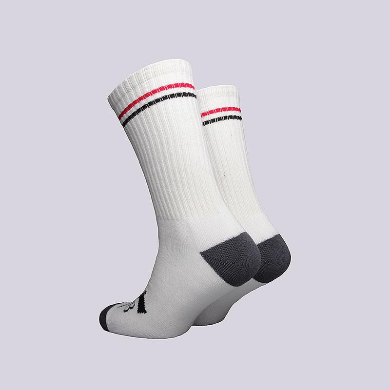Носки Nike SB SB Socks