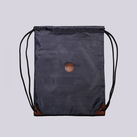 Мешок True spin Gymsack 1