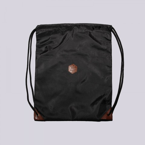 Мешок True spin Gymsack 2