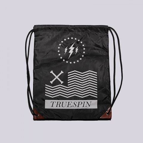 Мешок True spin Gymsack 3