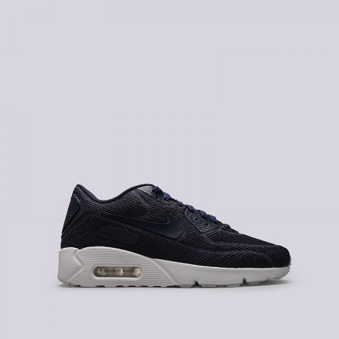 Кроссовки Nike Air Max 90 Ultra 2.0 BR
