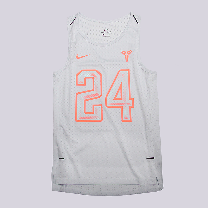Майка Nike Dry Kobe Hyper Elite от Streetball
