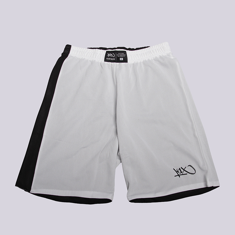 Шорты K1X Hardwood Reversible Game Set Shorts