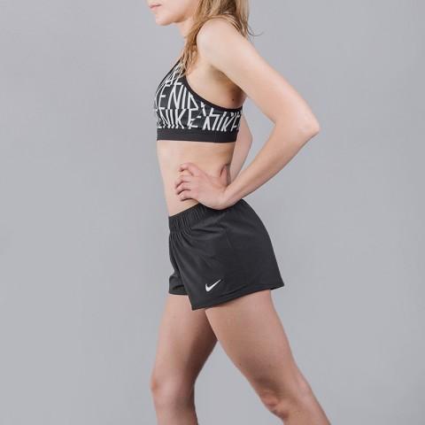 Шорты Nike W Nk Flx Short Gym Reversible