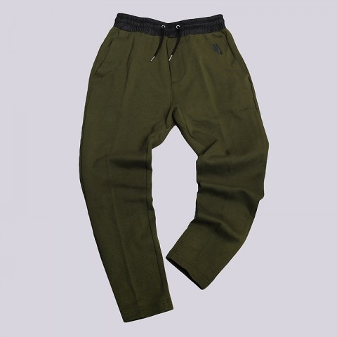 Брюки Nike Lab Essentials Tech Fleece Pants