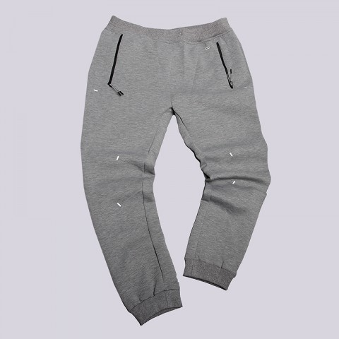 Брюки K1X Core Sweatpants