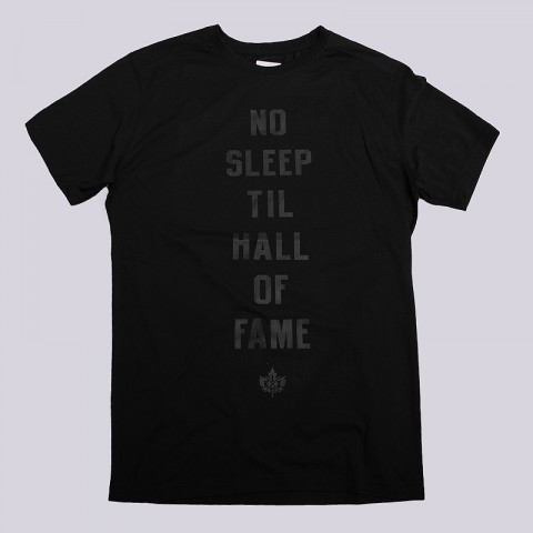 Футболка K1X Core No Sleep T-Shirt