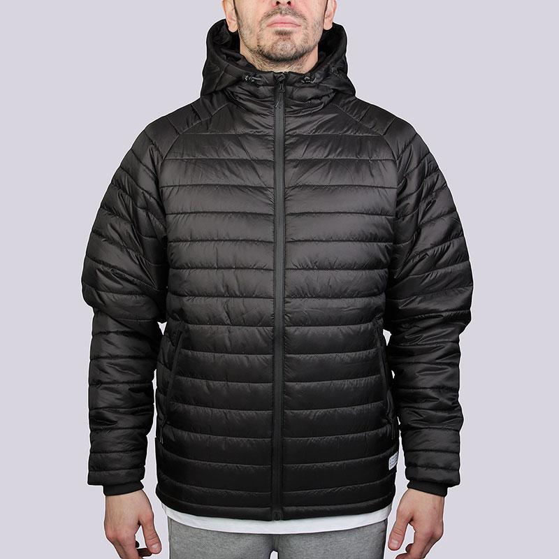 Куртка K1X Core Sprint Jacket