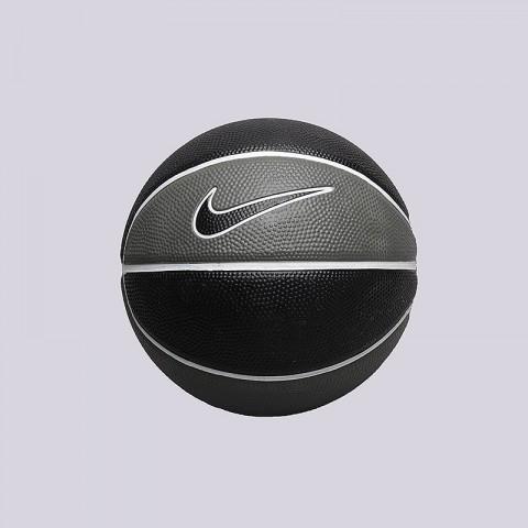 Мяч №3 Nike