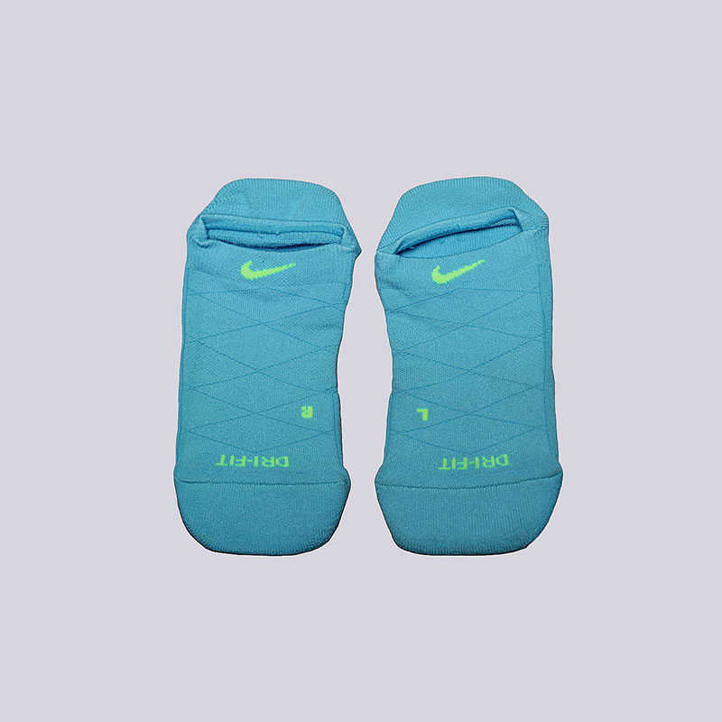 Носки Nike WMNS Training Lightweights от Streetball