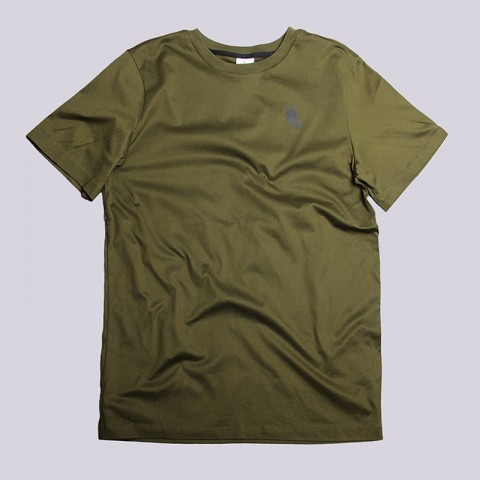 Футболка Nike Lab Essentials Tee