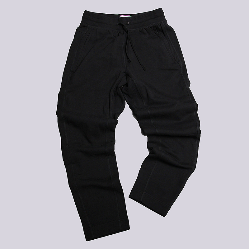 Брюки adidas Aarc FT PantБрюки и джинсы<br>100% хлопок<br><br>Цвет: Черный<br>Размеры UK: XL<br>Пол: Мужской