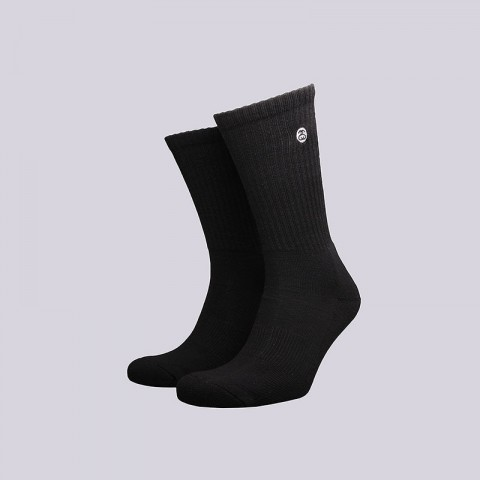 Носки Stussy Mini SS-Link Crew Socks