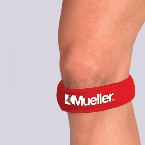 Ремень на колено Mueller Jumper's Knee Strap