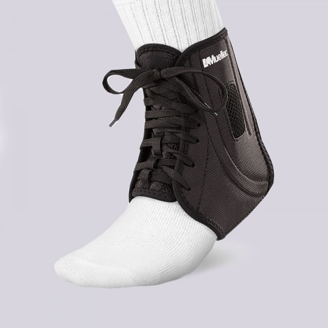 Бандаж Mueller ATF2 Ankle Brace XL