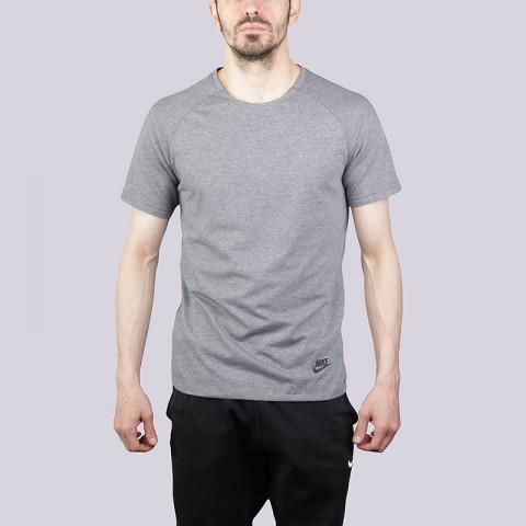 Каталог одежды Nike (Найк) в интернет магазине Street Ball ... 7d5e4e60d9d