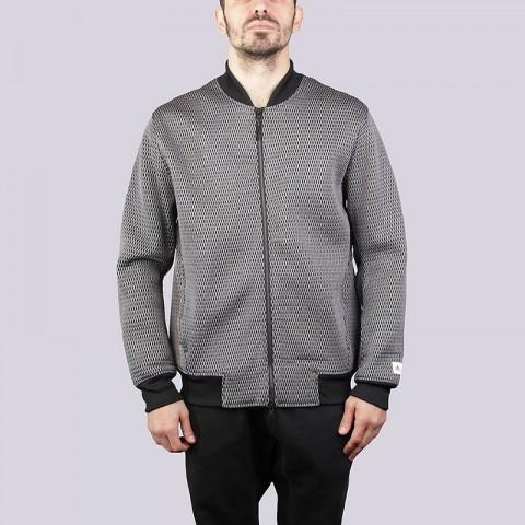 Куртка adidas AARC SPCR BMB