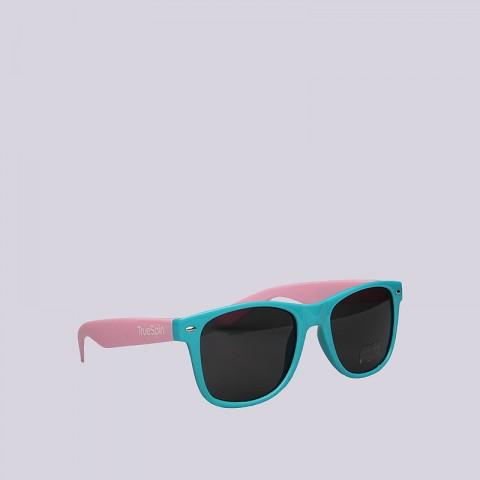 872b7b6a38cd Купить очки недорого в Москве в магазинах Street Ball